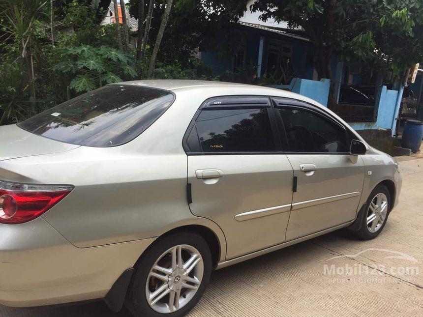 Daftar Mobil Bekas Terlaris 2016 Indonesia | IndonesiAutosBlog