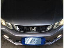 2014 Honda Civic 1.8