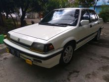 Honda Civic wonder 1.5 SB4