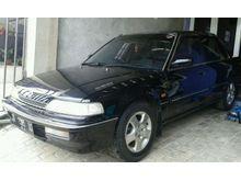 1990 Honda Civic 1.5 Sedan
