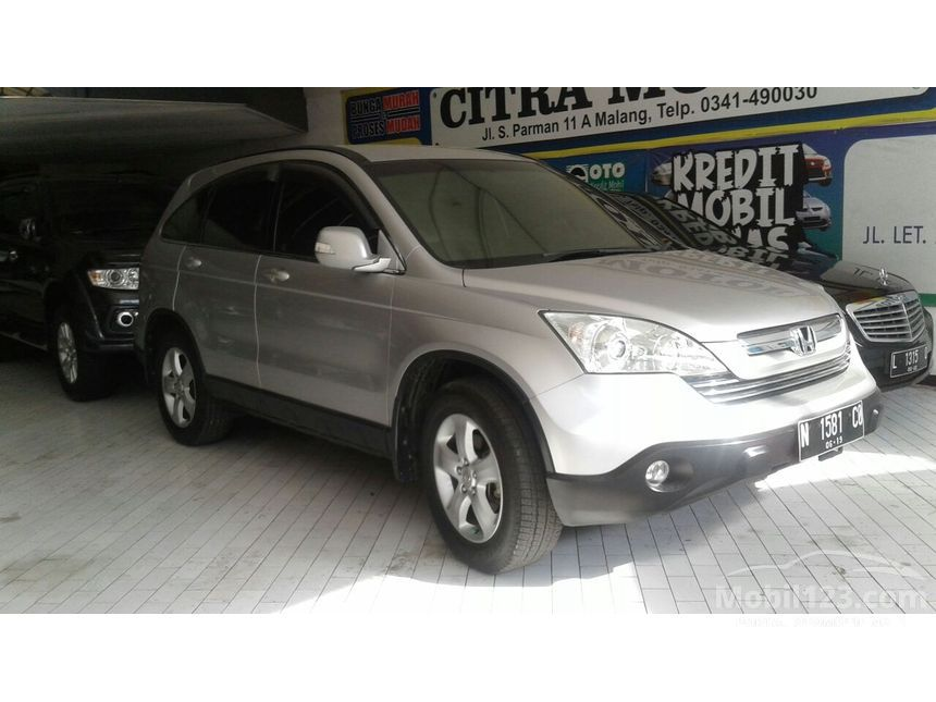 Dealer Mobil Bekas Malang Jatim – MobilSecond.Info
