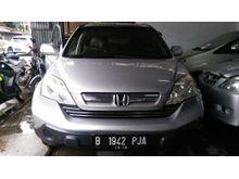 2009 Honda CR-V 2.0 Paket Kredit Hemat