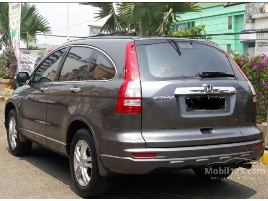 Daftar Harga Mobil Bekas Baru Bursa Dealer Mobil | Autos Post