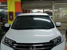 2012 Honda CR-V 2.0 TDP 59.5jt