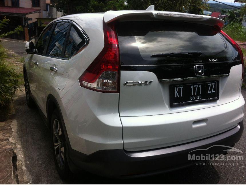 Mobil Bekas Balikpapan Harga Jual Mobil Bekas Di ...