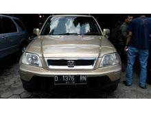 2000 Honda CR-V 2.0 4X2