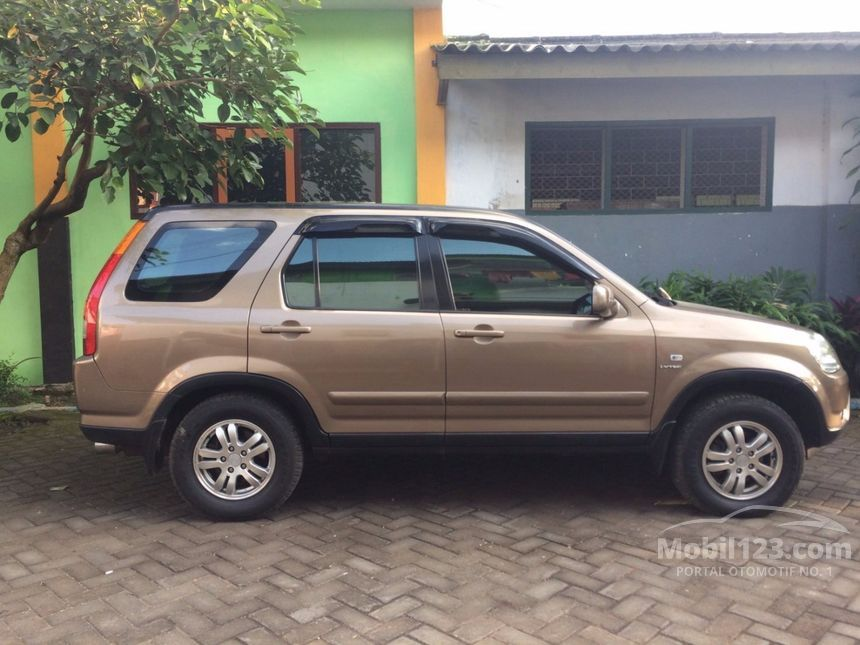 Cicilan Mobil Bekas Malang – MobilSecond.Info