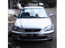 1997 Honda Ferio 1.6 mulus ORI