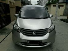 2011 Honda Freed 1.5 1.5 MPV