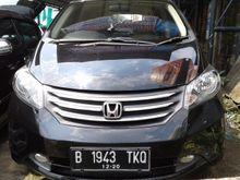 2010 Honda Freed 1.5 1.5 MPV