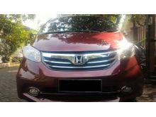 2009 Honda Freed 1.5 1.5 MPV