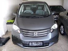 2009 Honda Freed PSD