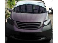 Jual Honda Freed 1.5 E/PSD tahun 2011