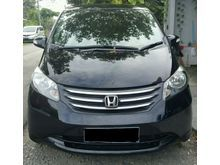 2011 Honda Freed 1.5 1.5 MPV