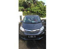 2013 Honda Freed 1.5 E MPV PSD Langsng Pemilik