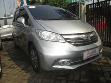 2013 Honda Freed 1.5 E (PSD) Ac dinggin Kondisi Siap pakai
