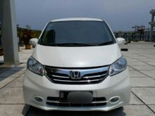 2013 Honda Freed 1.5 E MPV2013 Honda Freed 1.5 E PSD