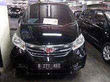 2013 Honda Freed  E