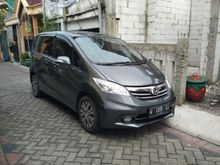 Honda Freed 1.5 E psd th2013 pmk 2014 ac double