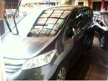 2013 Honda Freed PSD 1.5 E MPV