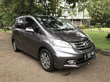 2015 Honda Freed 1.5 E MPV