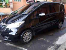 2013 Honda Freed 1.5 E MPV