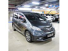 Honda Freed PSD 1.5 AT 2013, Bayar 30jt Mobil Bawa Pulang