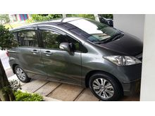 2013 Honda Freed 1.5 E MPV