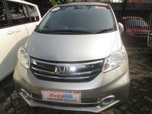 2013 Honda Freed 1.5 E (PSD) Kinclong pajak panjang