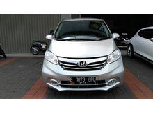 2014 Honda Freed 1,5 PSD