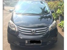 2012 Honda Freed 1.5 S MPV