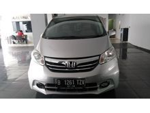 2013 Honda Freed 1,5 SD