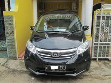 2013 Honda Freed 1.5 S MPV