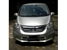 2014 Honda Freed 1.5 S MPV