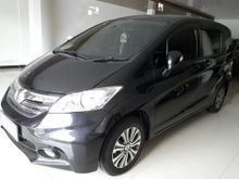 2013 Honda Freed PSD