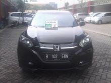 2015 Honda HR-V 1.5 E SUV