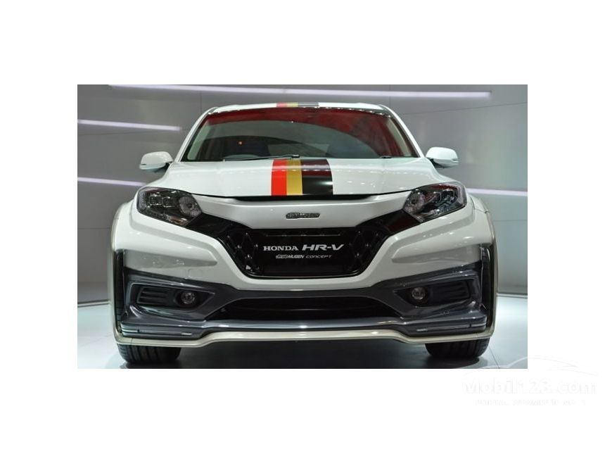 Bursa Mobil Baru Bekas Di Provinsi Yogyakarta Di Olx ...