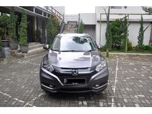 2015 Honda HR-V 1.5 S SUV