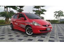 2003 Honda Jazz 1.5 Compact Car City Car