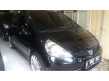 2004 Honda Jazz 1.3 Compact Car City Car