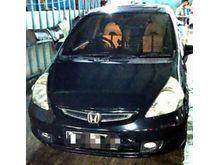 2003 Honda Jazz/Fit CBU