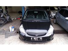 AUTO 89 Jazz MT 2007 Paket Kredit Murah DP Rendah
