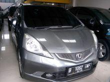 2010 Honda Jazz RS