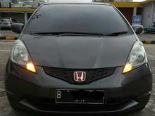 2009 Honda Jazz 1.5 S AT TDP 15jt
