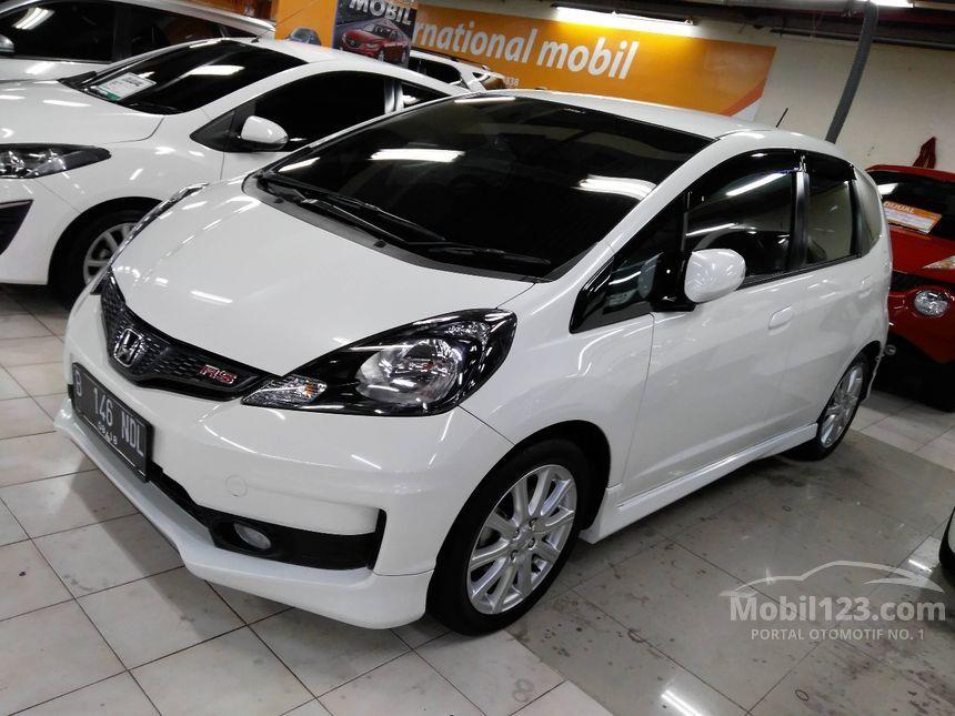 Daftar Mobil Murah Baru Harga 30 Juta-an|Mobil Mewah ...
