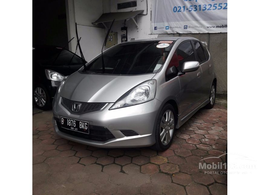 Mobil Bekas Kijang Inova Malang – MobilSecond.Info