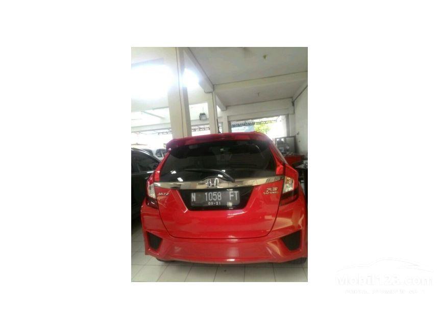 Mobil Bekas Kota Malang Jawa Timur – MobilSecond.Info