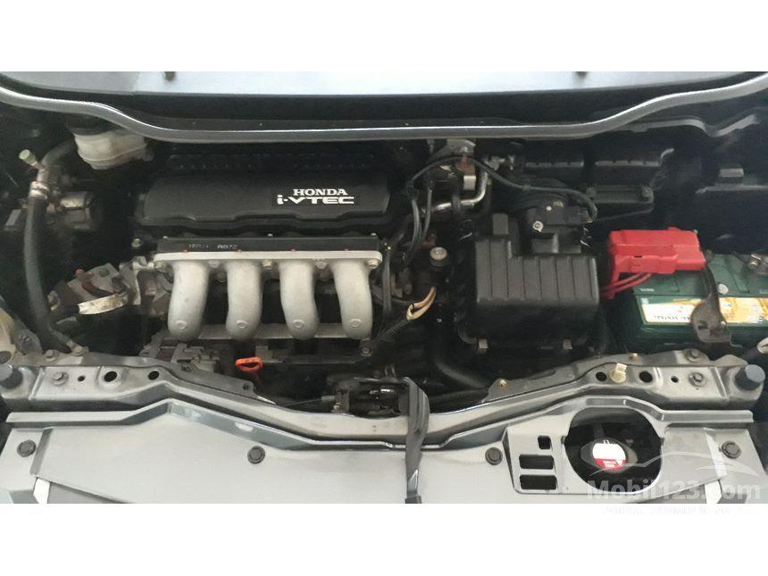 Harga Mobil Bekas Honda Malang – MobilSecond.Info