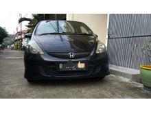 2008 Honda Jazz 1.5 VTEC SPORT