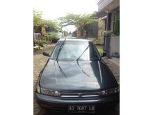 1992 Honda Maestro 2.0 Sedan